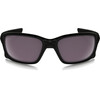 Oakley Straightlink Polished Black/Prizm Daily Polarized